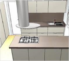 Arredare casa arredamento cucine componibili arredo casa progettazione