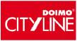Arredare casa arredamento arredo casa cucine componibili Cityline
